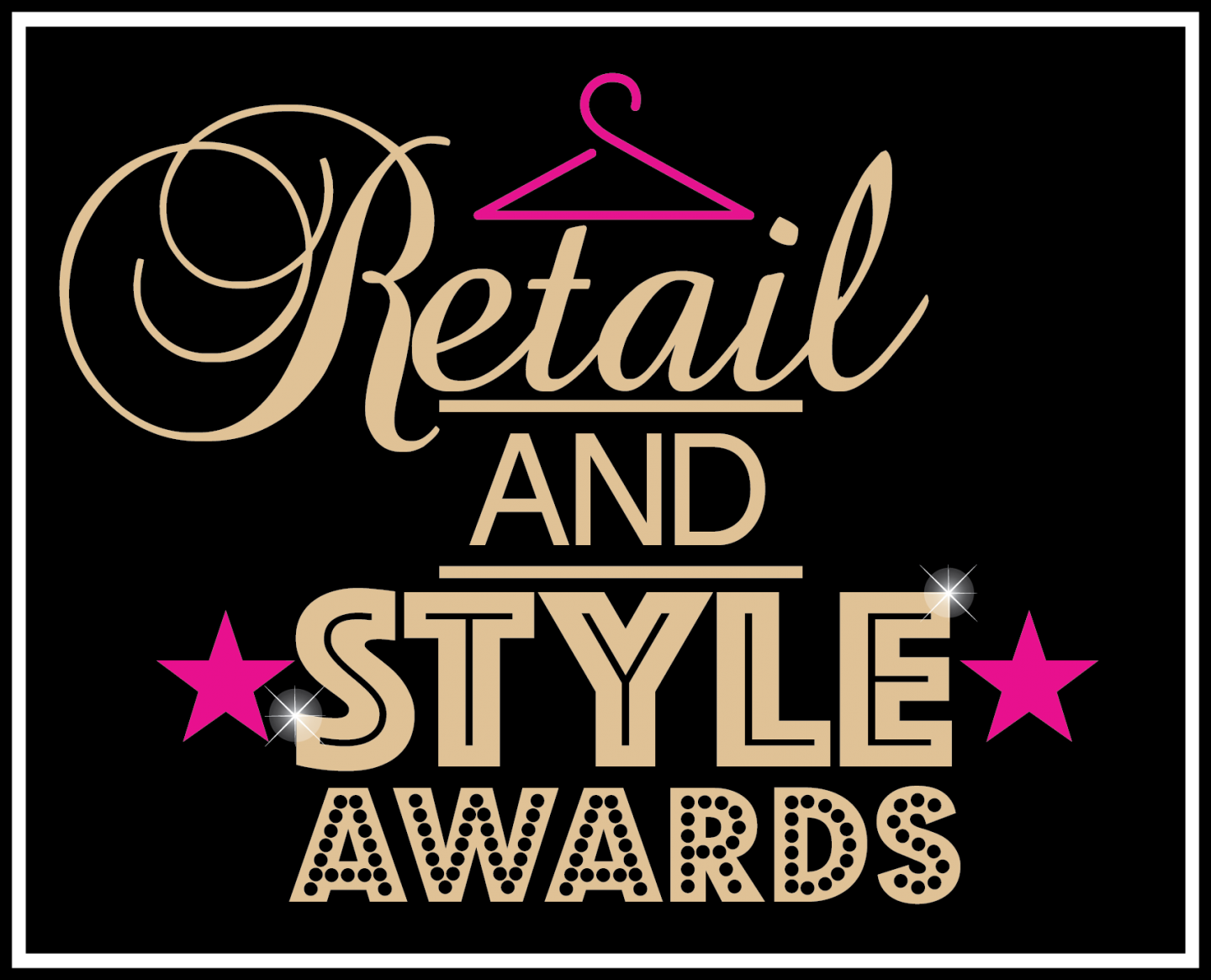 Sun FM Retail and Style Awards