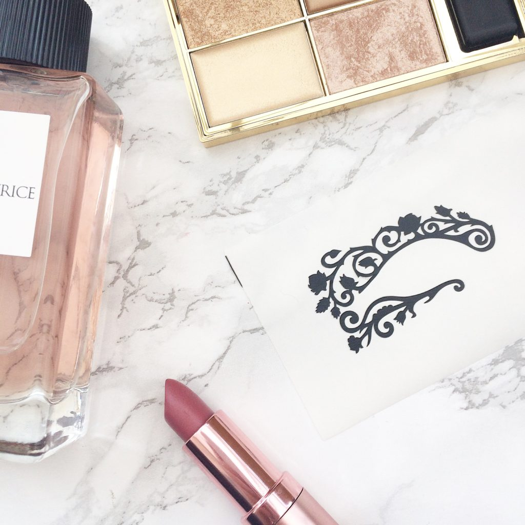 Beauty | Brands I Want To Try This Year