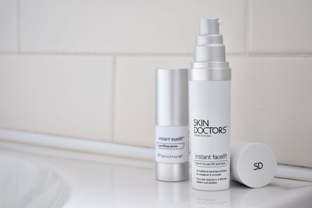 Combat Fine Lines And Wrinkles With Skin Doctors
