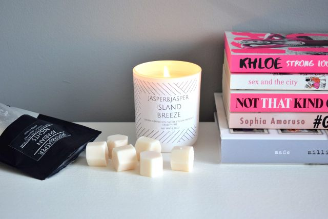 Cruelty Free & Vegan Home Fragrances