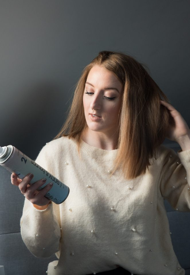 The £3 Hair Products That Are Worth Investing In